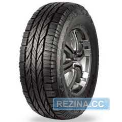 Купить Всесезонная шина TRACMAX X-privilo A/T RF11 265/75R16 116T