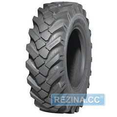 Купить Индустриальная шина MALHOTRA MPT-446 (для погрузчиков) 12.5-20 137A8 12PR