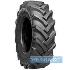 Купить Сельхоз шина MRL MIM 374 (универсальная) 10.00/75-15.3 130А8 14PR