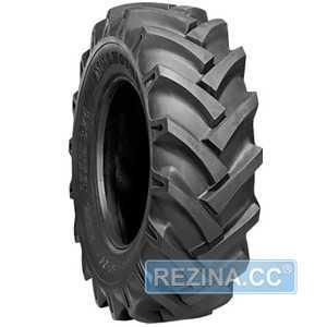 Купить Сельхоз шина MALHOTRA MIM 374 (универсальная) 7.50-16 119A6 8PR