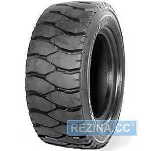 Купить Индустриальная шина MALHOTRA MFL 437 (для погрузчиков) 5.00-8 10PR