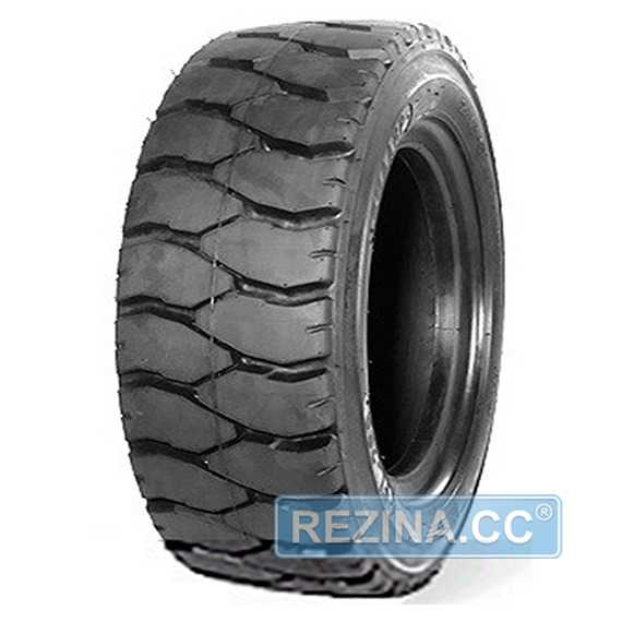Индустриальная шина MALHOTRA MFL 437 - rezina.cc