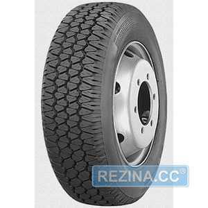 Купить Всесезонная шина LASSA MULTIWAYS-C 205/75R16C 113/110M