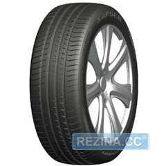 Купить Летняя шина KAPSEN K3000 245/45R18 100W