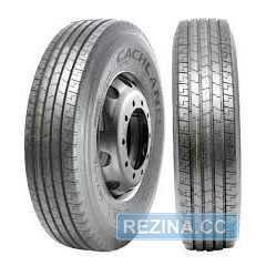 Купить Грузовая шина CACHLAND 167CSL (рулевая) 215/75R17.5 135/133J