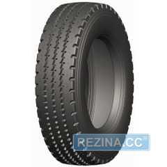 Купить FULLRUN TB666 (Рулевая) 215/75R17.5 126/124M
