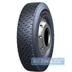 Грузовая шина POWERTRAC Power Plus - rezina.cc