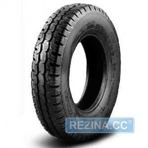 Купить Летняя шина WATERFALL LT-200 225/70R15C 112/110R