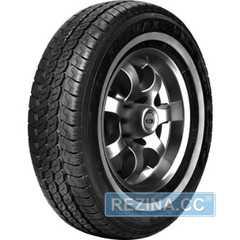 Купить Летняя шина FIREMAX FM913 205/75R14C 109/107R
