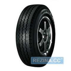 Купить Всесезонная шина MAXXIS UE-168N 205/80R14C 109/107Q