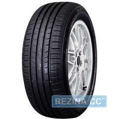 Купить Летняя шина ROTALLA RH01 215/60R16 95V