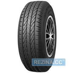 Купить Летняя шина ROTALLA RF10 235/60R18 107V