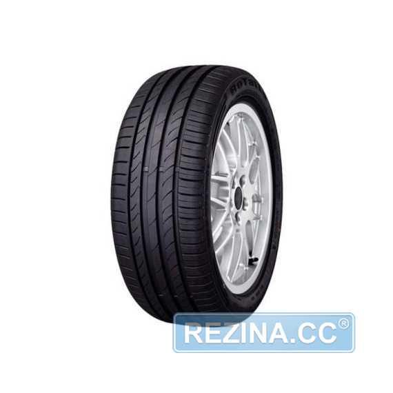 Купить ROTALLA RU-01 255/45R18 103Y