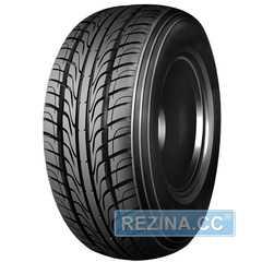 Купить Летняя шина ROTALLA F110 315/35R20 110W