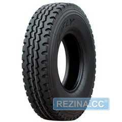HIFLY HH301 - rezina.cc