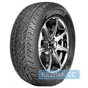 Купить Всесезонная шина FIREMAX FM501 265/70R17 115T