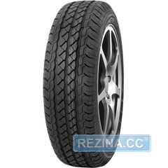 Купить Летняя шина KINGRUN Mile Max 205/8014C 109/107R