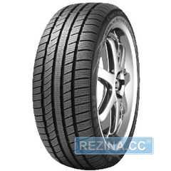 Купить Всесезонная шина OVATION VI-782AS 205/55R16 94V
