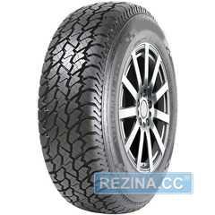 Купить Летняя шина ONYX NY-AT187 235/70R16 106T