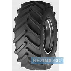 Купить Сельхоз шина ROSAVA TR-103 (универсальная) 600/65R28 154A8