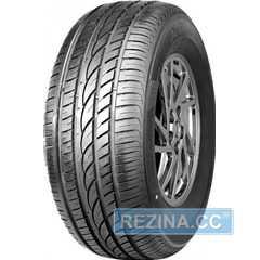 Купить Летняя шина APLUS A607 SUV 255/55R19 111V