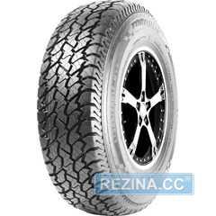Купить Всесезонная шина TORQUE TQ-AT701 235/75R15 104/101R
