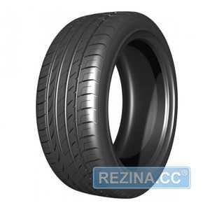 Купить Летняя шина DOUBLESTAR DU01 225/50R17 98W