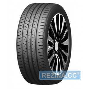 Купить Летняя шина CROSSLEADER DSU02 235/55R17 103W