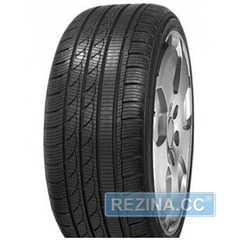 Купить Зимняя шина TRISTAR S210 SNOWPOWER 2 205/50R17 93V