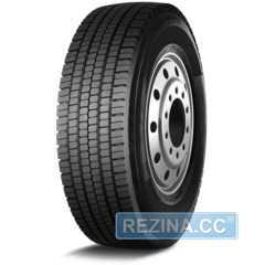 Грузовая шина NEOTERRA NT299 - rezina.cc