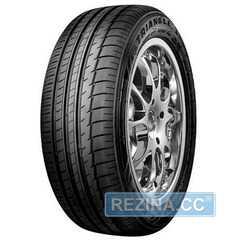 Купить Летняя шина TRIANGLE TH301 185/60R15 88H