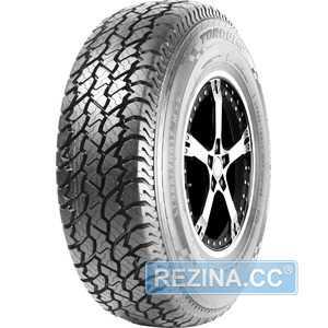 Купить Всесезонная шина TORQUE TQ-AT701 265/70R17 115t