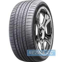 Купить Летняя шина ROTALLA RS01 Plus 275/45R21 110W