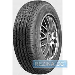 Купить Летняя шина ORIUM 701 SUV 225/55R18 98V