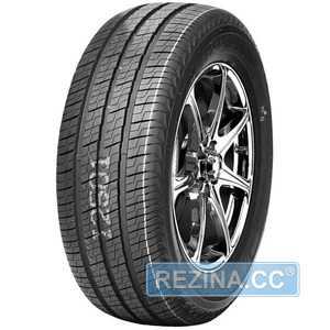 Купить Летняя шина KPATOS FM916 225/70R15C 112/110R