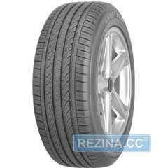 Купить Летняя шина GOODYEAR Assurance Triplemax 185/60R15 84H