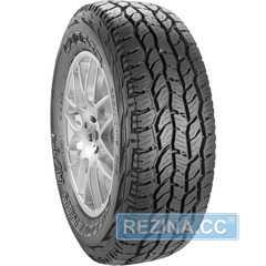 Купить Летняя шина COOPER Discoverer AT3 Sport 245/65R17 107T