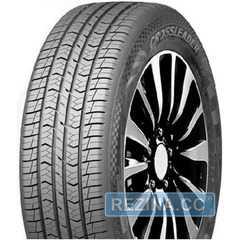 Купить Летняя шина CROSSLEADER DSS02 225/65R17 102H