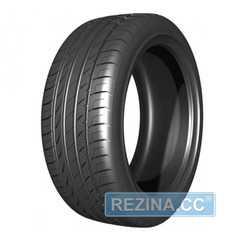 Купить Летняя шина DOUBLESTAR DU01 245/45R17 99W