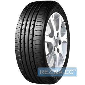 Купить MAXXIS Premitra HP5 215/55R18 99V