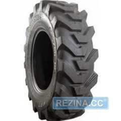 Купить Индустриальная шина ARMFORCE IND-3 (универсальная) 10.5/80R18 12PR