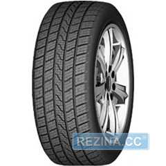 Купить Всесезонная шина POWERTRAC POWERMARCH A/S 215/65R16 102H