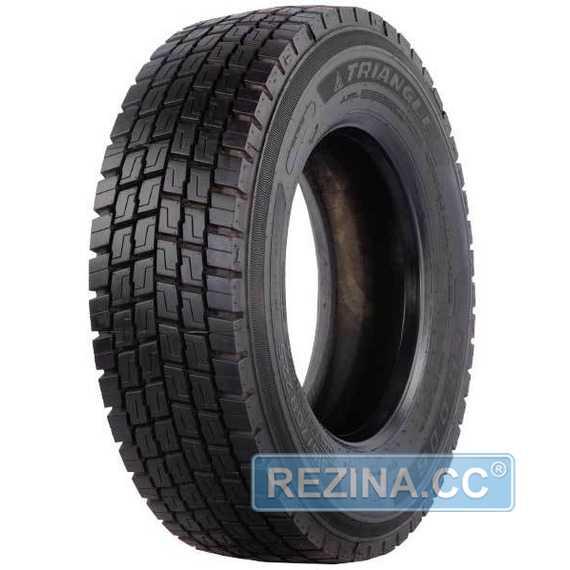 TRIANGLE TRD06 - rezina.cc