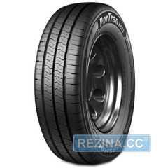 Купить MARSHAL PorTran KC53 195/70R15C 104/102R