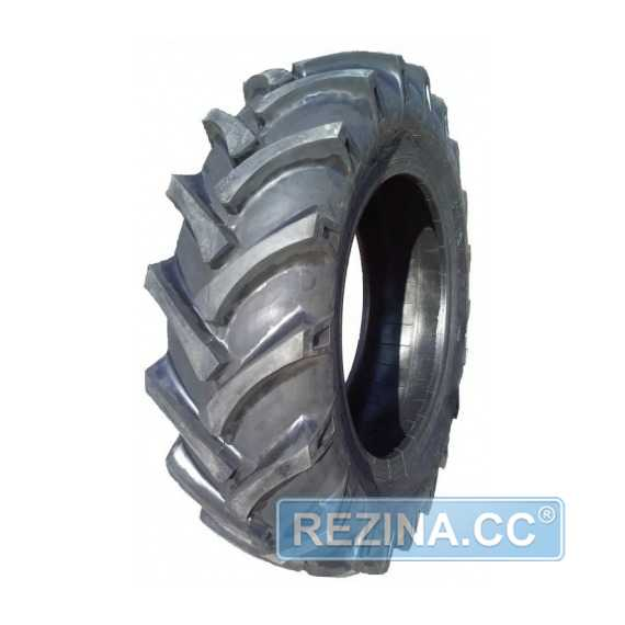 Сельхоз шина ARMFORCE R-1 - rezina.cc