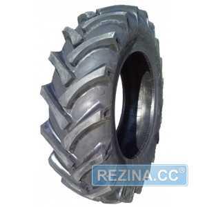 Купить Сельхоз шина ARMFORCE R-1 (универсальная) 16.9-28 12PR