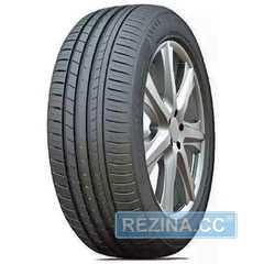 Купить Летняя шина HABILEAD S2000 245/45R19 102Y
