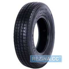 Купить Всесезонная шина БЕЛШИНА БЕЛ-78 195/80R14C 102/100R