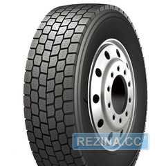 Купить Грузовая шина TRACMAX GRT880 (ведущая) 295/80R22.5 158/152M 18PR