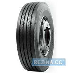 Купить AGATE HF 660 (рулевая) 215/75R17.5 135/133J 16PR